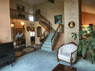 Photo 4: 170 Acheson Drive in WINNIPEG: Westwood / Crestview Residential for sale (West Winnipeg)  : MLS®# 1310352