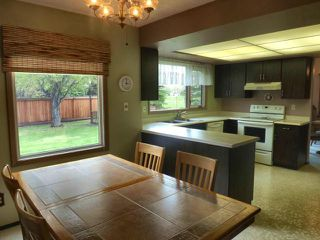 Photo 7: 170 Acheson Drive in WINNIPEG: Westwood / Crestview Residential for sale (West Winnipeg)  : MLS®# 1310352