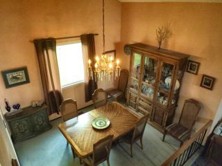 Photo 6: 170 Acheson Drive in WINNIPEG: Westwood / Crestview Residential for sale (West Winnipeg)  : MLS®# 1310352