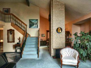 Photo 3: 170 Acheson Drive in WINNIPEG: Westwood / Crestview Residential for sale (West Winnipeg)  : MLS®# 1310352