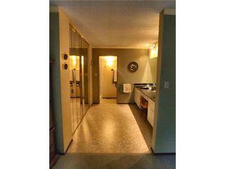 Photo 15: 170 Acheson Drive in WINNIPEG: Westwood / Crestview Residential for sale (West Winnipeg)  : MLS®# 1310352