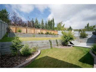 Photo 17:  in CALGARY: Signl Hll_Sienna Hll Residential Detached Single Family for sale (Calgary)  : MLS®# C3580452
