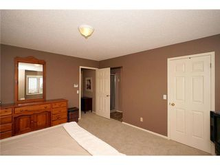 Photo 15:  in CALGARY: Signl Hll_Sienna Hll Residential Detached Single Family for sale (Calgary)  : MLS®# C3580452