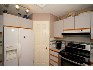 Photo 9:  in CALGARY: Signl Hll_Sienna Hll Residential Detached Single Family for sale (Calgary)  : MLS®# C3580452