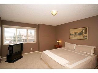 Photo 13:  in CALGARY: Signl Hll_Sienna Hll Residential Detached Single Family for sale (Calgary)  : MLS®# C3580452
