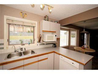 Photo 8:  in CALGARY: Signl Hll_Sienna Hll Residential Detached Single Family for sale (Calgary)  : MLS®# C3580452