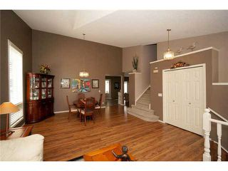 Photo 6:  in CALGARY: Signl Hll_Sienna Hll Residential Detached Single Family for sale (Calgary)  : MLS®# C3580452