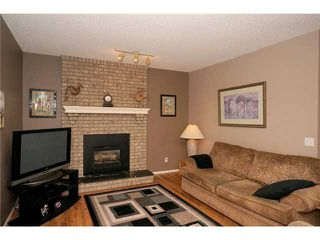 Photo 12:  in CALGARY: Signl Hll_Sienna Hll Residential Detached Single Family for sale (Calgary)  : MLS®# C3580452