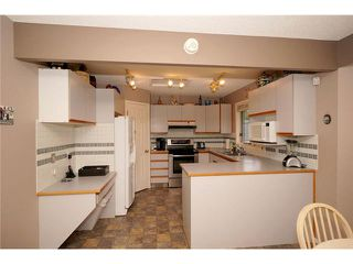 Photo 7:  in CALGARY: Signl Hll_Sienna Hll Residential Detached Single Family for sale (Calgary)  : MLS®# C3580452