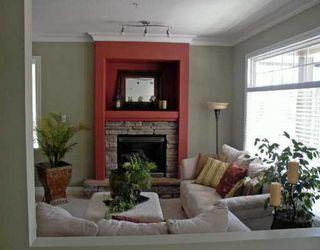 "Photo 2: 13256 239B ST in Maple Ridge: Silver Valley House for sale in ""ROCK RIDGE"" : MLS®# V592326"