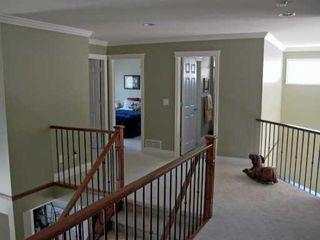 "Photo 6: 13256 239B ST in Maple Ridge: Silver Valley House for sale in ""ROCK RIDGE"" : MLS®# V592326"