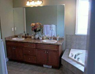 "Photo 7: 13256 239B ST in Maple Ridge: Silver Valley House for sale in ""ROCK RIDGE"" : MLS®# V592326"
