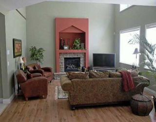 "Photo 5: 13256 239B ST in Maple Ridge: Silver Valley House for sale in ""ROCK RIDGE"" : MLS®# V592326"