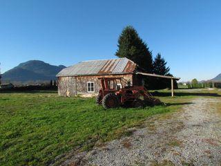 Photo 13: 41333 Nicomen Island Trunk Road Road in Deroche: Dewdney Deroche House for lease (Mission)