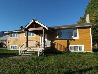 Photo 1: 41333 Nicomen Island Trunk Road Road in Deroche: Dewdney Deroche House for lease (Mission)