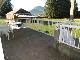 Photo 9: 41333 Nicomen Island Trunk Road Road in Deroche: Dewdney Deroche House for lease (Mission)