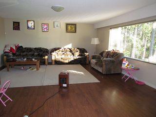 Photo 3: 41333 Nicomen Island Trunk Road Road in Deroche: Dewdney Deroche House for lease (Mission)