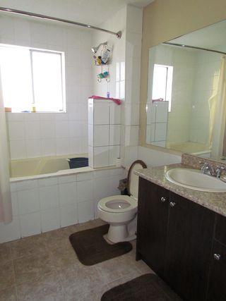 Photo 5: 41333 Nicomen Island Trunk Road Road in Deroche: Dewdney Deroche House for lease (Mission)