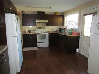 Photo 2: 41333 Nicomen Island Trunk Road Road in Deroche: Dewdney Deroche House for lease (Mission)