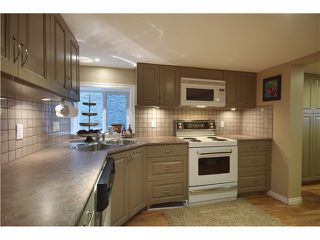 Photo 17: 2076 W 47TH AV in Vancouver: Kerrisdale House for sale (Vancouver West)  : MLS®# V1048324