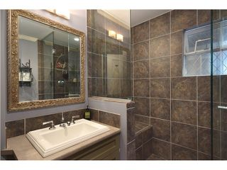 Photo 10: 2076 W 47TH AV in Vancouver: Kerrisdale House for sale (Vancouver West)  : MLS®# V1048324