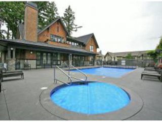 Photo 19: # 137 2738 158TH ST in Surrey: Grandview Surrey Condo for sale (South Surrey White Rock)  : MLS®# F1326402