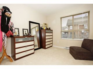 Photo 15: # 137 2738 158TH ST in Surrey: Grandview Surrey Condo for sale (South Surrey White Rock)  : MLS®# F1326402