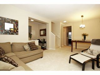 Photo 5: # 137 2738 158TH ST in Surrey: Grandview Surrey Condo for sale (South Surrey White Rock)  : MLS®# F1326402