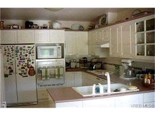 Photo 4:  in VICTORIA: SE Broadmead Condo for sale (Saanich East)  : MLS®# 364966