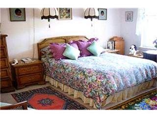 Photo 8:  in VICTORIA: SE Broadmead Condo for sale (Saanich East)  : MLS®# 364966