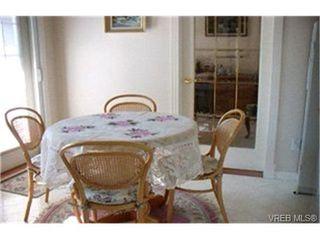 Photo 3:  in VICTORIA: SE Broadmead Condo for sale (Saanich East)  : MLS®# 364966