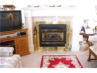 Photo 7:  in VICTORIA: SE Broadmead Condo for sale (Saanich East)  : MLS®# 364966