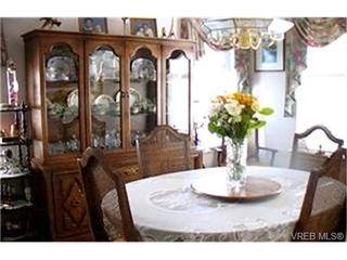 Photo 5:  in VICTORIA: SE Broadmead Condo for sale (Saanich East)  : MLS®# 364966