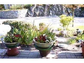 Photo 9:  in VICTORIA: SE Broadmead Condo for sale (Saanich East)  : MLS®# 364966