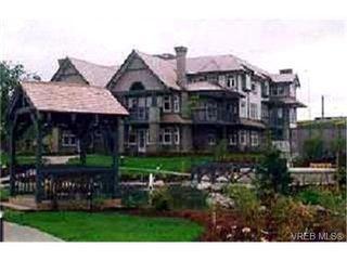 Photo 1:  in VICTORIA: SE Broadmead Condo for sale (Saanich East)  : MLS®# 364966