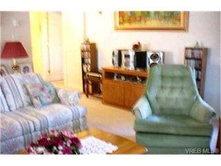 Photo 6:  in VICTORIA: SE Broadmead Condo for sale (Saanich East)  : MLS®# 364966