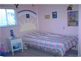 Photo 6:  in VICTORIA: VR Glentana Manufactured Home for sale (View Royal)  : MLS®# 397828