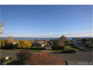 Photo 2:  in VICTORIA: Co Lagoon House for sale (Colwood)  : MLS®# 449378