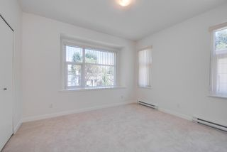 Photo 12: 7381 18TH ST in Burnaby: Edmonds BE Townhouse for sale (Burnaby East)  : MLS®# V1073475