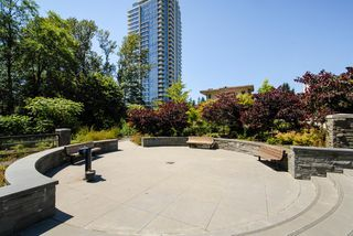 Photo 15: 7381 18TH ST in Burnaby: Edmonds BE Townhouse for sale (Burnaby East)  : MLS®# V1073475