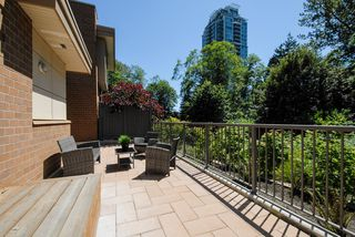 Photo 8: 7381 18TH ST in Burnaby: Edmonds BE Townhouse for sale (Burnaby East)  : MLS®# V1073475