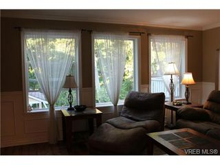 Photo 6: 2399 Selwyn Rd in VICTORIA: La Thetis Heights House for sale (Langford)  : MLS®# 678093