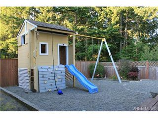 Photo 18: 2399 Selwyn Rd in VICTORIA: La Thetis Heights House for sale (Langford)  : MLS®# 678093