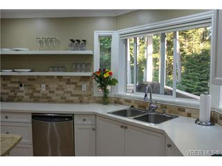 Photo 5: 2399 Selwyn Rd in VICTORIA: La Thetis Heights House for sale (Langford)  : MLS®# 678093