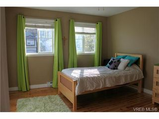 Photo 12: 2399 Selwyn Rd in VICTORIA: La Thetis Heights House for sale (Langford)  : MLS®# 678093