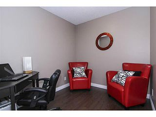Photo 9: 139 Stonemere Place: Chestermere Townhouse for sale : MLS®# C3628180