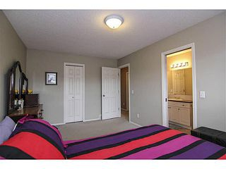 Photo 11: 139 Stonemere Place: Chestermere Townhouse for sale : MLS®# C3628180