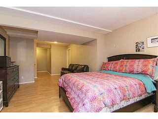 Photo 16: 139 Stonemere Place: Chestermere Townhouse for sale : MLS®# C3628180