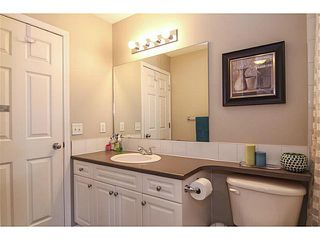Photo 12: 139 Stonemere Place: Chestermere Townhouse for sale : MLS®# C3628180