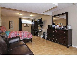 Photo 15: 139 Stonemere Place: Chestermere Townhouse for sale : MLS®# C3628180